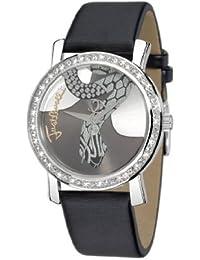 Just Cavalli Damen-Armbanduhr Moon R7251103515