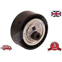 Amp Superseal conector set 4 pines 1,50-2,50 con manguitos KFZ camiones Boot sensor