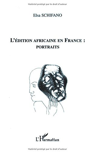 l-39-dition-africaine-en-france-portraits