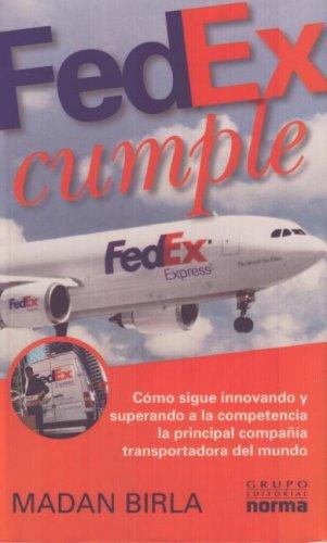 fedex-cumple-fedex-delivers