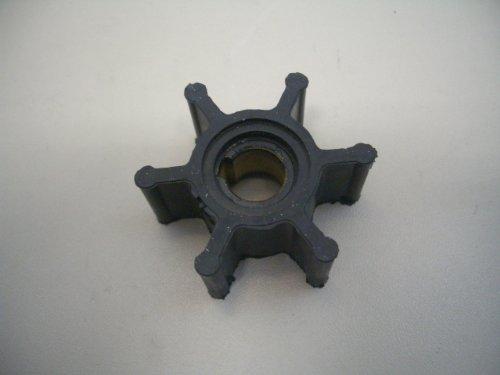 Motor-Spezi Impeller, passt für Yanmar 2GM20F und 3GM30F ersetzt 124223-42092 -