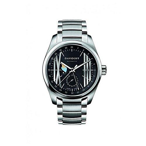orologio-uomo-davidoff-21137