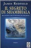 Image de Il segreto di Shambhala