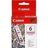 Canon Tintenpatrone/BCI6PM fotomagenta