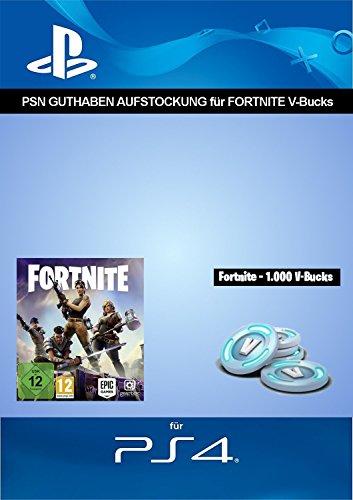 Fortnite - [PlayStation 4]