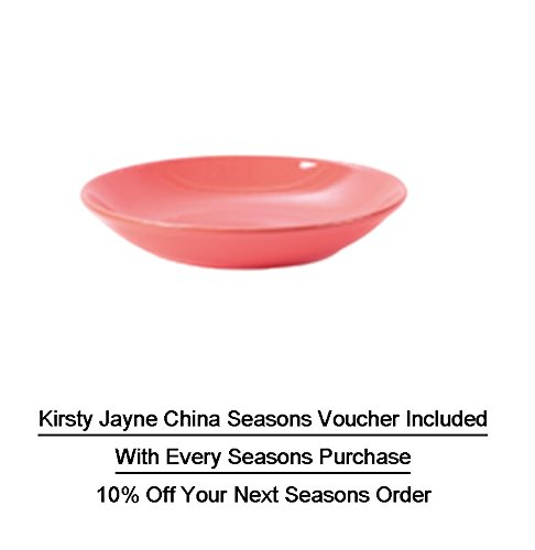 197626co-new-seasons-range-of-rustic-inspired-tableware-by-porcelite-set-of-4-coral-cous-cous-plate-