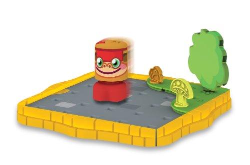 Bobble Bots Moshi Monsters Moshi Starter Set Preisvergleich