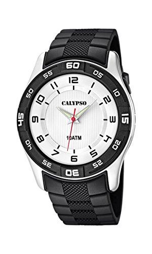 Calypso watches K6062/3