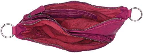 Fritzi Da Borsa Da Donna Galina Prussia, 3x38x38 Cm Rosa (rosa)