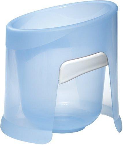 Prince Lionheart Baignoire Wash Pod - Bleu