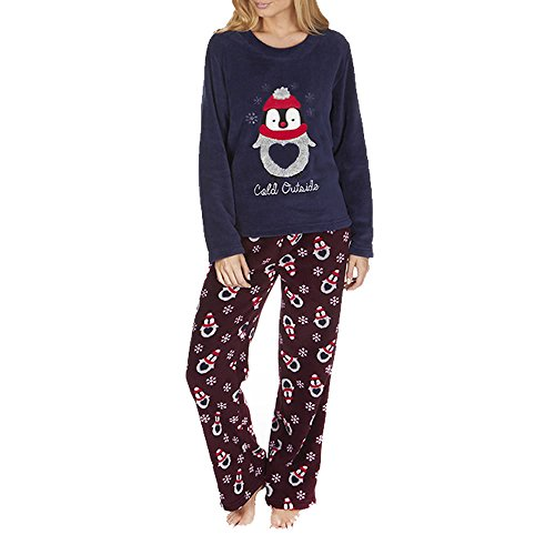 e6b21a4623 ▷ Pijamas de pingüino - Colección de diseños al mejor precio