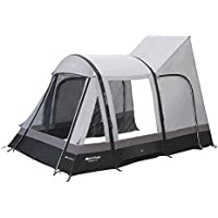 Lichfield California Drive-Away Air Awning - Excalibur, Tall