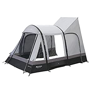 41v0JJ1RQ L. SS300  - Lichfield California Drive-Away Air Awning - Excalibur, Tall