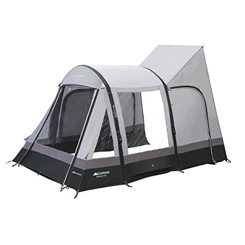 41v0JJ1RQ L. SS500  - Lichfield California Drive-Away Air Awning - Excalibur, Tall