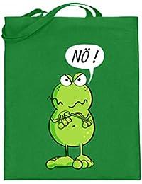 Suchergebnis Auf Amazon De Für Comic Frosch Koffer Rucksäcke
