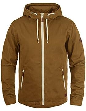 [Patrocinado]BLEND Bobby - chaqueta de entretiempos para hombre