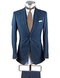 Amazon.es  con con - Trajes y blazers   Hombre  Ropa ccbad980ab6
