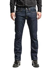 Replay Waitom U Slim Men's Jeans