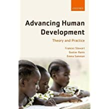 Advancing Human Development: Theory and Practice