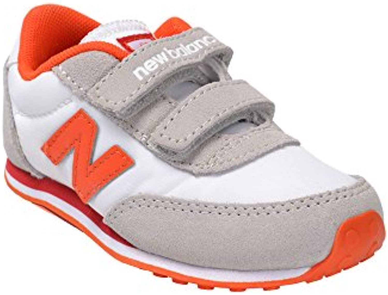 Nike Huarache Drift (GS), Zapatillas Unisex Niños -