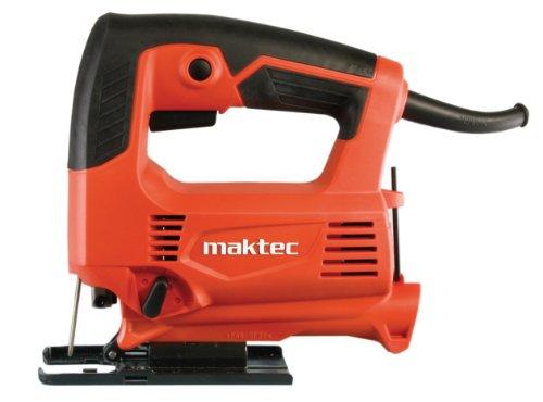 Makita maktec MT431 Stichsäge 450 Watt