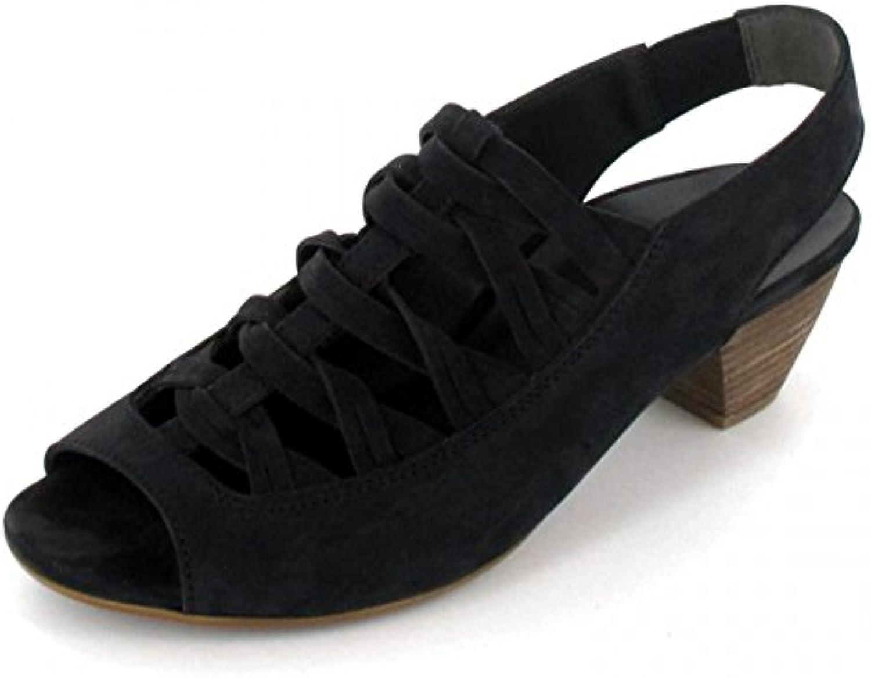 Paul Green 6020-019 2018 Letztes Modell  Mode Schuhe Billig Online-Verkauf
