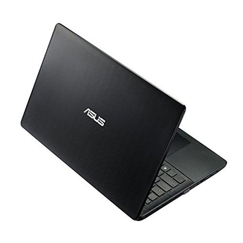 Asus X552EA XX212D