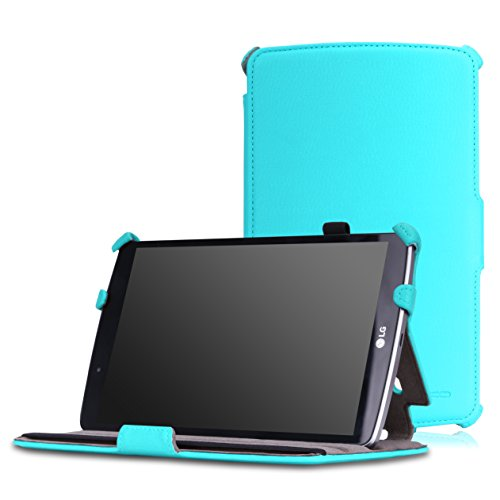 moko-slim-fit-multi-angle-folio-cover-for-lg-g-pad-f-80-att-model-v495-t-mobile-model-v496-us-cellul