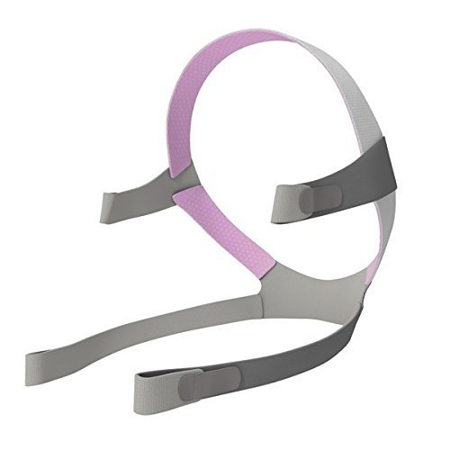 airfit-f10-for-her-headgear-pink-small-standard-63167-by-mckesson
