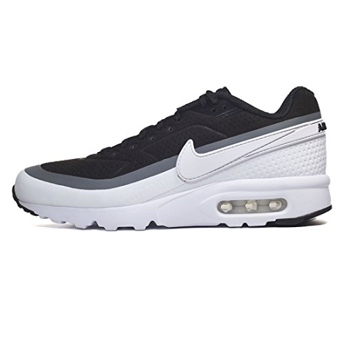 lowest price 8c13a 9bd74 Nike Fashion Mode - Air Max Bw Ultra - Taille 40 - Noir