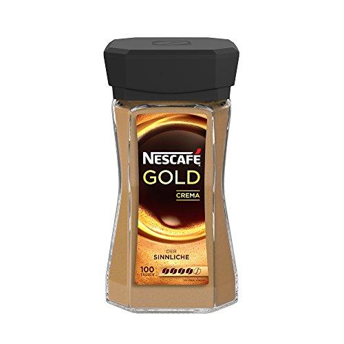 nescafe-gold-crema-loslicher-kaffee-200g-glas