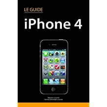 Le guide iPhone 4