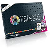 Marvin's iMagic Interactive Box of Tricks - Amazing Magic Set by Marvins Magic