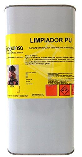 limpiador-de-espuma-de-poliuretano-envase-5-litros