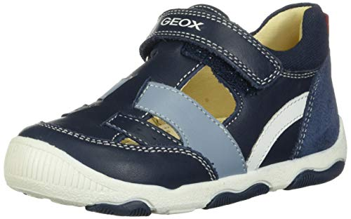 Geox New Balu' Boy B