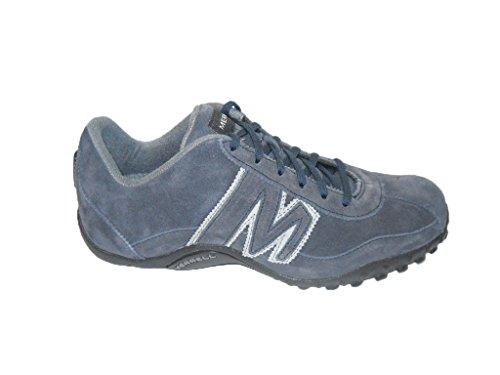 Merrell scarpe uomo sprint blaster