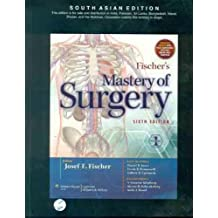 Mastery of Surgery with Solution Code