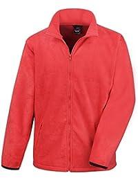 Core fashion fit outdoor fleece