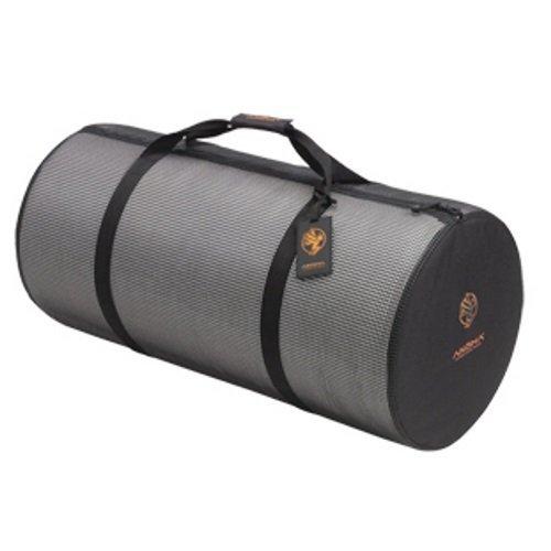 akona-deluxe-mesh-duffel-bag-by-akona