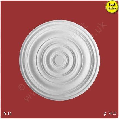 rosone-soffitto-parete-in-poliuretano-orac-r40-luxxus-decorazione-per-interni-d-7450-cm