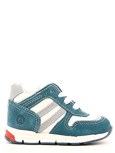 Melania ME1053B6E.C Sneakers Enfant