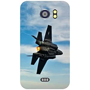 Micromax Canvas 2 A110 Back Cover - Matte Finish Phone Cover