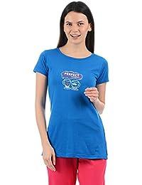 3aa728cde Sweet Dreams Online Store India: Buy Sweet Dreams T-Shirts ...