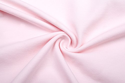 Keysui Pump Strap Hands-Free Breastpump Pumping & Nursing Bra Strap Rose