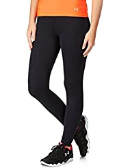 Under Armour Thermals - Under Armour Authentic ...