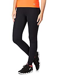 Under Armour Authentic Cg Legging thermique de compression Femme