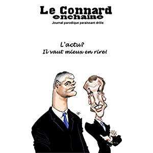 Interdit De Rire Ebook