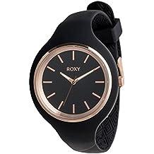 61b1eca0b5a7 Roxy Alley - Reloj Analógico para Mujer ERJWA03028