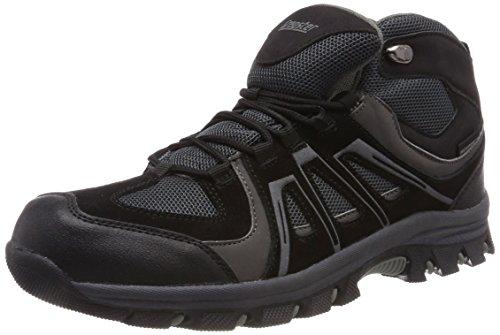 Latupo GmbH - Shoes 12590