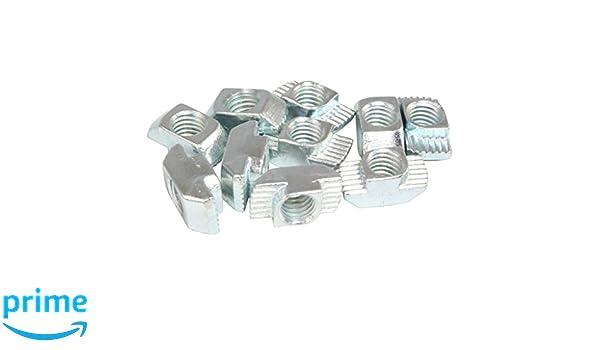 4 Flöten Hartmetall-Ende Wolfram Stahlfräser TiAlN Beschichtet 1-16mm Praktisch
